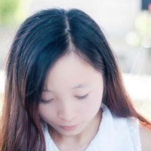 xiahdesign's Profile Picture