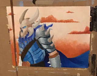 Other wip by mopdtk
