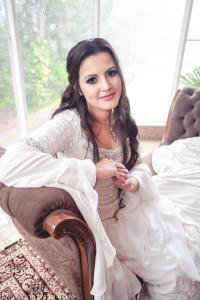 Angel--Arwen's Profile Picture