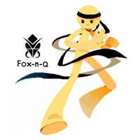 foxnq by 134EAN