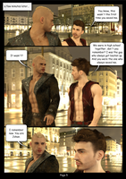 Gunnar's story - page 5 by achillias-da