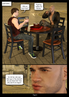 Gunnar's story - page 6 by achillias-da