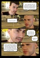 Gunnar's story - page 7 by achillias-da