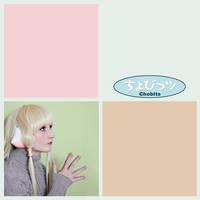 Raison d'etre - Chobits by TotallyToastyAri
