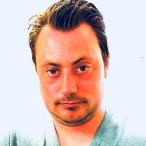 Rorqvist's Profile Picture