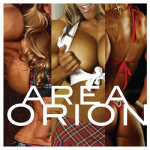 areaorion's Profile Picture