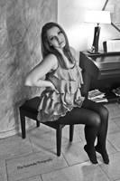 Aleksandra3 by ElizaKPhotography