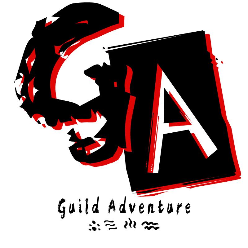 GuildAdventure's Profile Picture