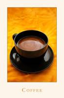 Coffee by jakethesnake999
