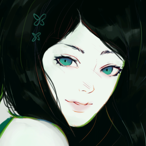 NZ-Eon's Profile Picture