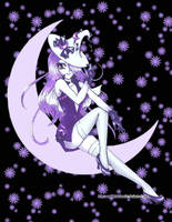 ++Dazzle++ by MoonlightAlchemist