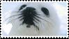 Seal Stamp by Psorasis