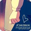 Decision by Hamlichan