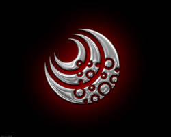 Blood Moon by KooBazz
