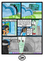 HaVTitC - Dr. Mars Marrow comic page 20 by Magic-Kristina-KW