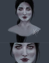 Ayelet by Acrisa