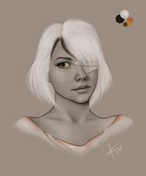 sova by Acrisa