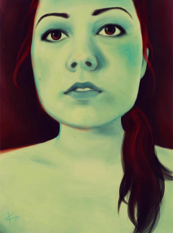 acrisa by Acrisa
