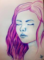 nevim by Acrisa