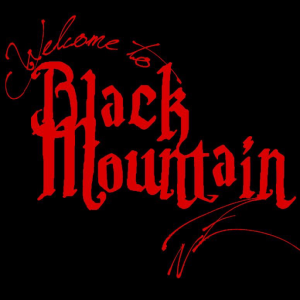 Black--Mountain's Profile Picture