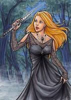 Jaenelle Angelline PSC by AmyClark