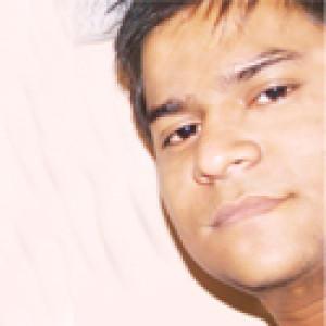 atashaikh's Profile Picture