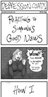 depression comix #392 by depressioncomix