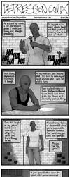 depression comix #411 by depressioncomix
