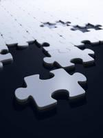 Puzzled by alvin-bon-bon