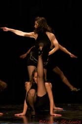 Danse-1 by kn00x