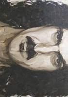 Mr Z by RFord-Art