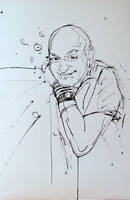 Gov by RFord-Art
