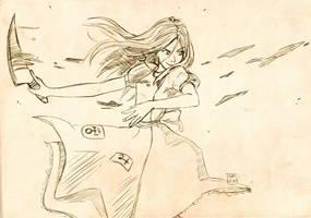 Alice by Nairim-dA