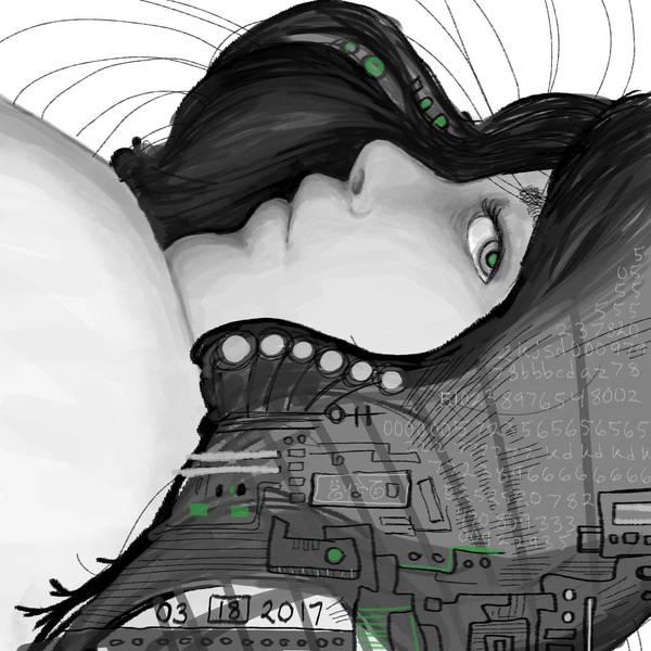 Digitized by Leharc--BlueHeart