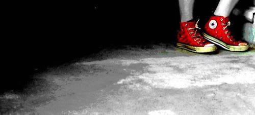 Street by Dirty-love