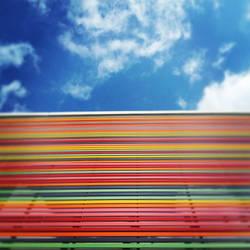 Rainbow by yuiokami