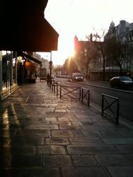 street by liliyxxx