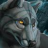 Icon by Esava / Rednightt by MonsterMeds