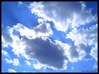 Sky by dcafuk1