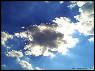 Sky 2 by dcafuk1