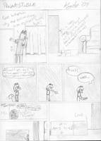 Project STaBLE page 03 by KyteTheFox