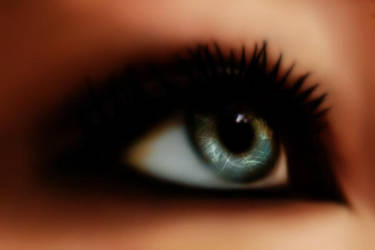M'eye I by Lesslya