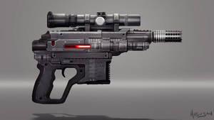 Weapons03 by Hitsu