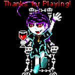 FinalBattle3 by akuyou56