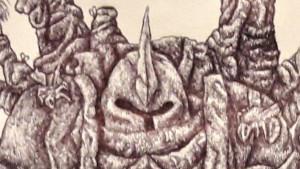 OwlOfInfamy's Profile Picture
