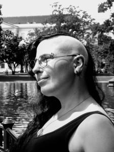 luca-seraphin's Profile Picture