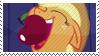 AJ Stamp by Rinusaka