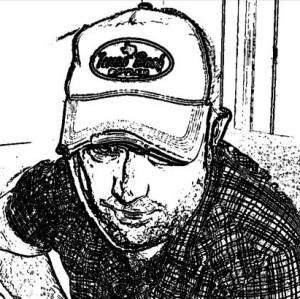 vancaem's Profile Picture