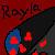Rayla Avi by Fire-Dragon10
