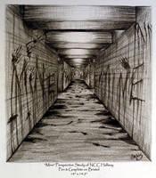Mine - 2 pt perspective by krystle-tears